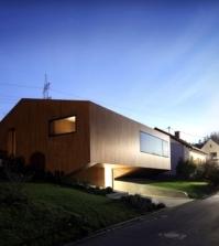 contemporary-plusenergiehaus-annen-by-architects-stone-hemmes-wirtz-0-639943894
