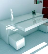 contemporary-sideboard-inspired-by-tetris-game-space-saving-furniture-0-158631686