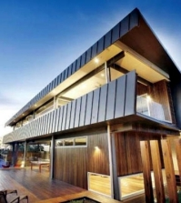 contemporary-wooden-house-build-what-advantages-does-the-use-of-wood-0-217774040