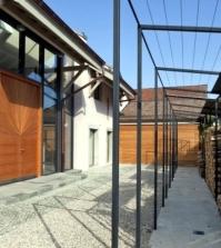 converted-farmhouse-with-modern-interior-design-in-switzerland-0-169693376