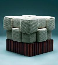 cool-design-furniture-made-of-knitted-by-hand-monomoka-0-683992260