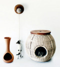 cool-design-objects-for-cats-and-people-of-laia-fust-0-1505296609