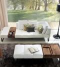 cool-designer-sofas-in-vibrant-colors-of-bretz-and-riva-0-875350914