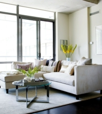 cool-tricks-for-establishment-of-small-apartment-interior-design-experts-0-611696263