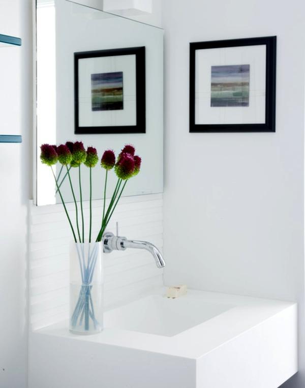 Cool Tricks for establishment of small apartment interior design experts