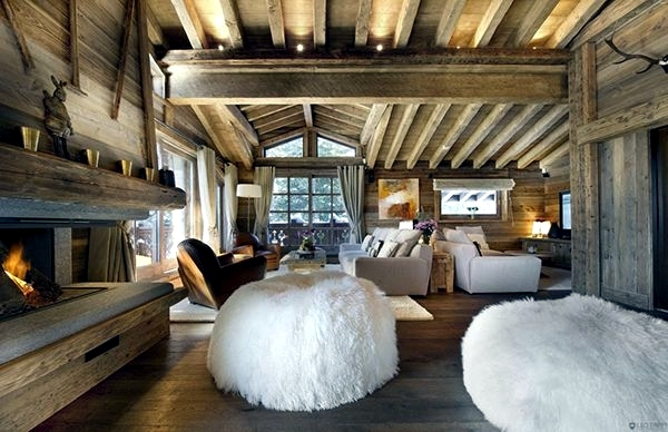 cozy-at-home-with-knitting-wool-and-fur-furniture-and-ceilings-0-614790133