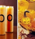 craft-ideas-for-halloween-require-neither-time-nor-much-money-0-1076735984