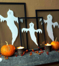 crafts-for-halloween-sweet-19-decorations-and-ideas-with-ghosts-0-258753755