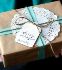 crafts-for-mother39s-day-wrap-gifts-beautifully-0-1800632800