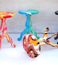 creates-colored-stools-designs-with-special-marble-painting-technique-0-1419978356