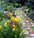 creating-a-garden-path-and-design-garden-design-ideas-for-effective-0-219519008