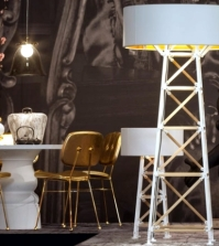 creative-design-floor-lamp-by-moooi-is-reminiscent-of-a-power-pole-0-70976247