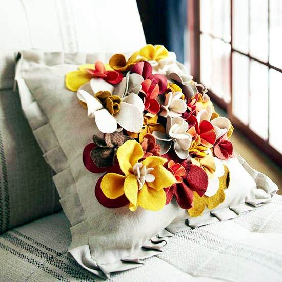 Creative Gifts for Mothers yourself-- 12 Ideas