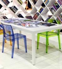creative-home-office-furniture-20-ideas-for-unique-interior-0-884718528