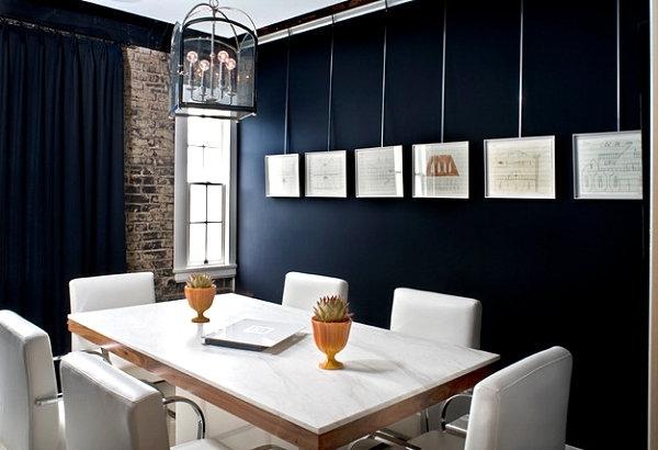 Creative Home Office Furniture 20 Ideas For Unique