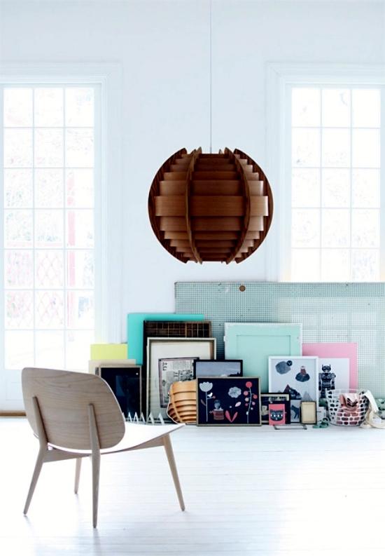 beautiful decoration ideas