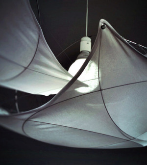 Creative Lamp Design Was Ispiriert Myth Of Icarus And