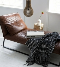 day-bed-design-ideas-for-cozy-reading-corner-in-the-house-or-garden-0-1829275705