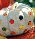 decorate-pumpkins-without-carving-crafts-with-children-in-autumn-0-655120685
