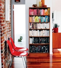 decorating-ideas-for-small-apartment-by-tamar-rosenberg-0-1336365871
