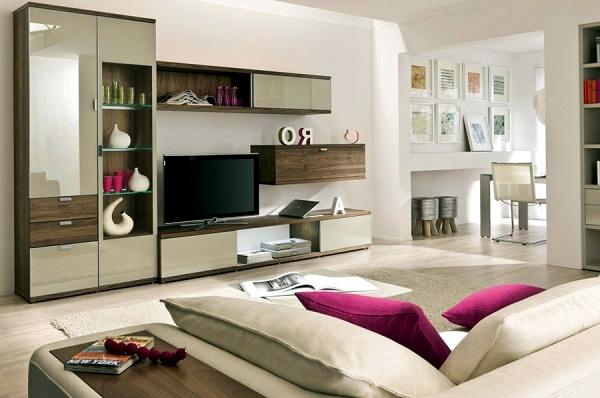 Interiors & Decoration