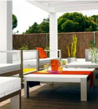 decoration-ideas-for-balcony-table-set-up-the-patio-at-home-nice-0-524675812