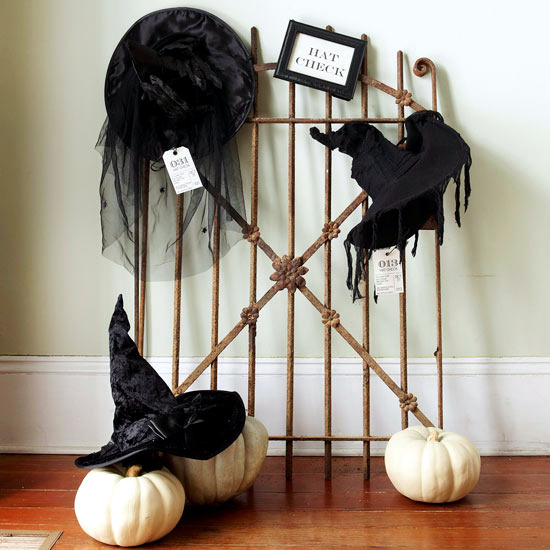 halloween decorations - Halloween Decorations Witches