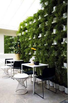 Delicate Home Restaurant Milan Logica Architettura