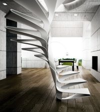design-concept-for-a-spiral-staircase-made-of-fiberglass-from-disguincio-0-23603423