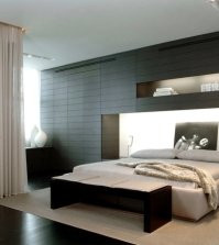design-ideas-for-bedrooms-work-fine-and-hold-tone-on-tone-0-1227456262