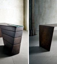 designer-desk-with-spectacular-dynamic-forms-of-im-lab-0-1968388637