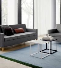 designer-furniture-from-e15-represent-the-modern-designs-0-817509044