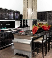 designer-kitchen-laminate-of-brummel-brings-luxury-to-your-interior-0-304188073