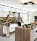 designer-kitchens-from-nolte-the-face-of-modern-kitchen-equipment-0-1420306990