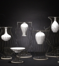 designer-vases-of-porcelain-and-stainless-steel-occident-and-orient-0-1338566870
