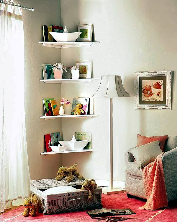 self home design saveemail shelf designs for home edeprem com - Self Home Design