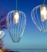 east-meets-west-chinese-inspired-pendant-lights-design-0-1821802321