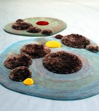 eccentric-carpet-design-archipelago-of-laure-kasiers-0-577586048