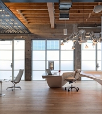 eclectic-office-equipment-concrete-and-wood-dominate-the-interior-0-1159151223