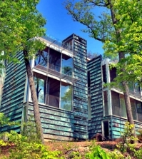 eco-house-in-the-forest-convinced-by-cladding-with-copper-0-1099890844