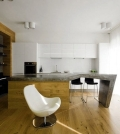 effective-materials-create-a-modern-small-apartment-in-moscow-0-1480869296