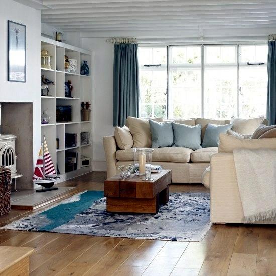Energy-saving eco-friendly tips, reduce power consumption