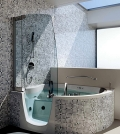 ergonomic-corner-bath-with-shower-and-whirlpool-function-by-teuco-0-1698210361
