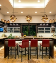 establish-and-equip-a-large-modern-kitchen-for-multiple-cooks-0-1075834909