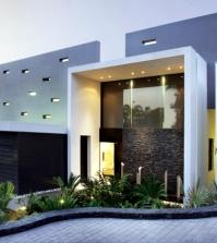 even-a-modern-dream-house-with-pool-of-saota-and-antoni-associates-0-1546647754