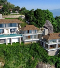 exclusive-house-in-phuket-with-a-spectacular-ocean-view-0-1313044624