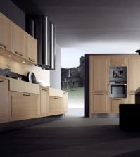 exclusive-kitchen-made-of-wood-or-veneer-diamonds-by-giancarlo-vengi-0-1814509110