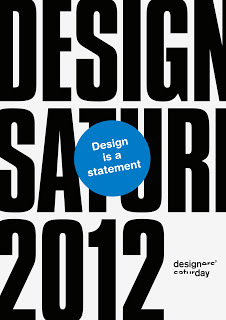 Exhibition: Designer's Saturday