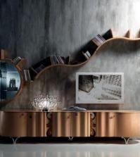 extraordinary-designer-home-furnishings-wooden-carpanelli-0-1663322655
