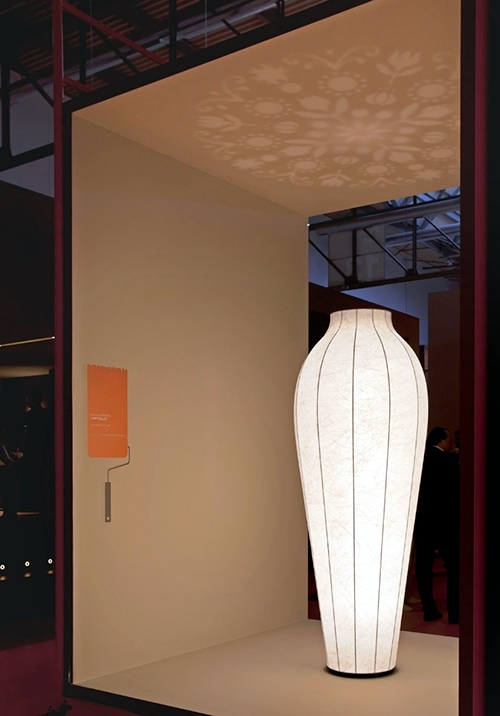 vase lighting ideas. Design Lamp Shaped Vases Impressed With Chic And Elegance Vase Lighting Ideas R